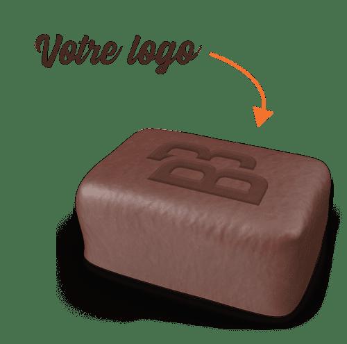 chocolat-perso-fleche