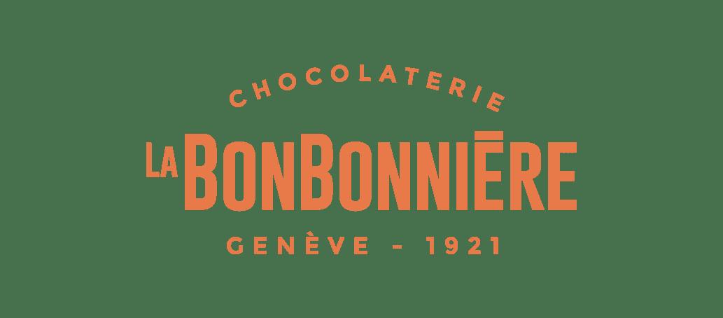 Chocolaterie Suisse et école du chocolat