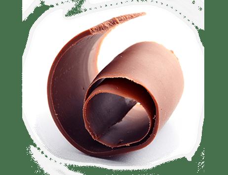 qualite-chocolat