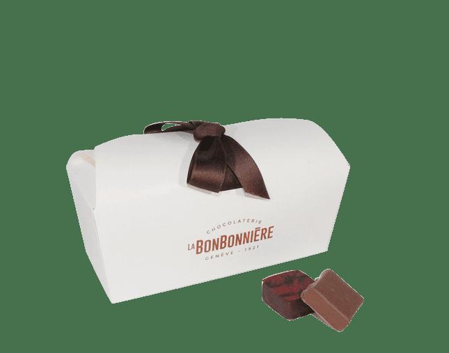 chocolat commande en ligne