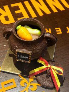 marmite geneve uber