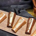 chocolaterie centenaire à geneve